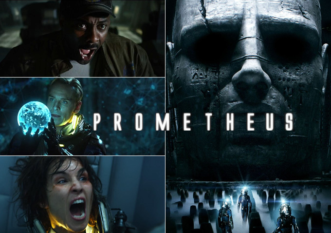 prometheus-trailer.jpg